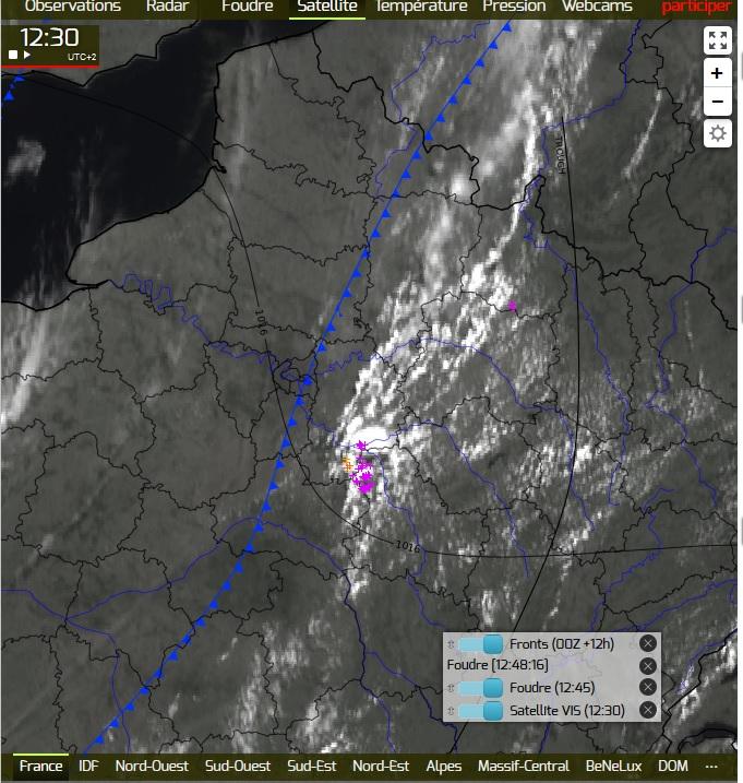 radar_bis.jpg.70e2fc3436e28d7009ff490470ae4377.jpg