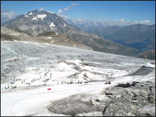 2003 07 24 glacier bas3.jpg