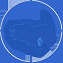 association-meteo-bretagne-logo-bleupng.png
