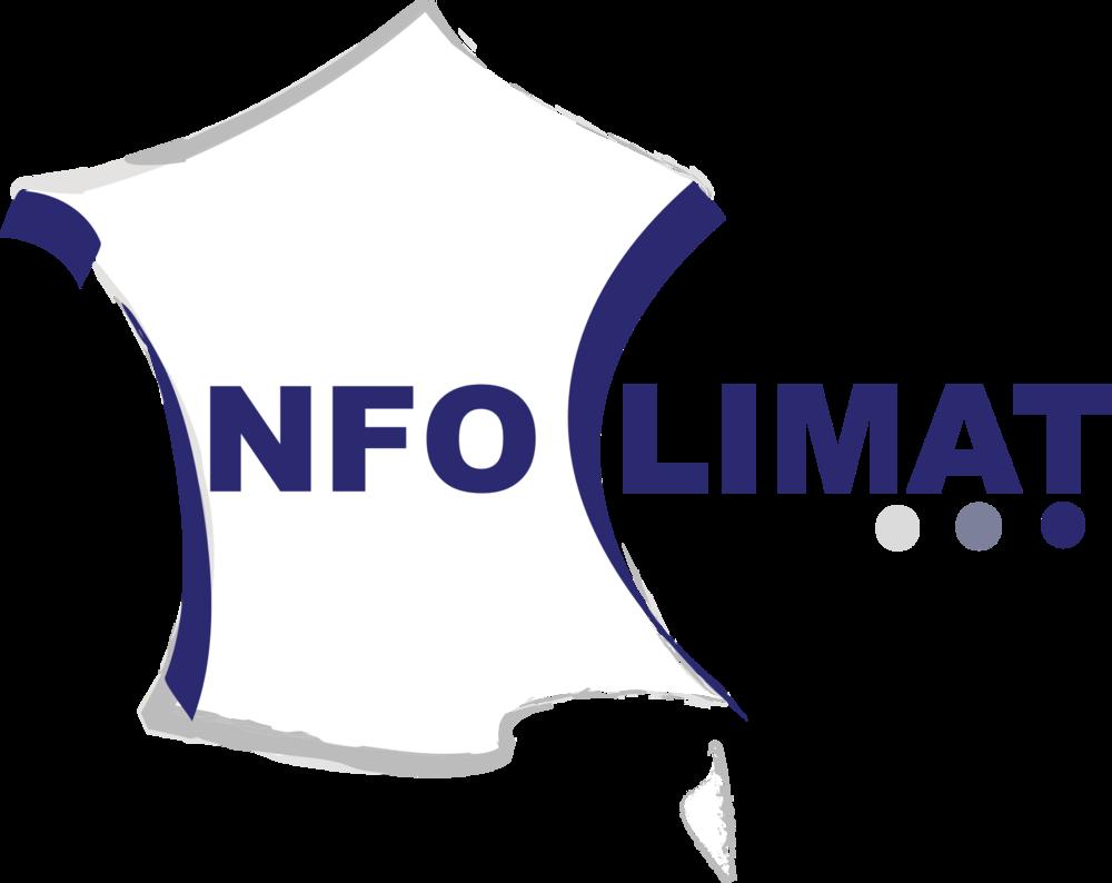 logo-ic1800png.png