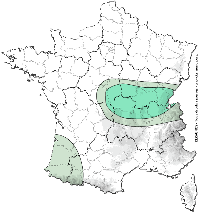 prevision-grele-risque-france-keraunos.png.e815486ae46916a9b7584ddb0ee86433.png