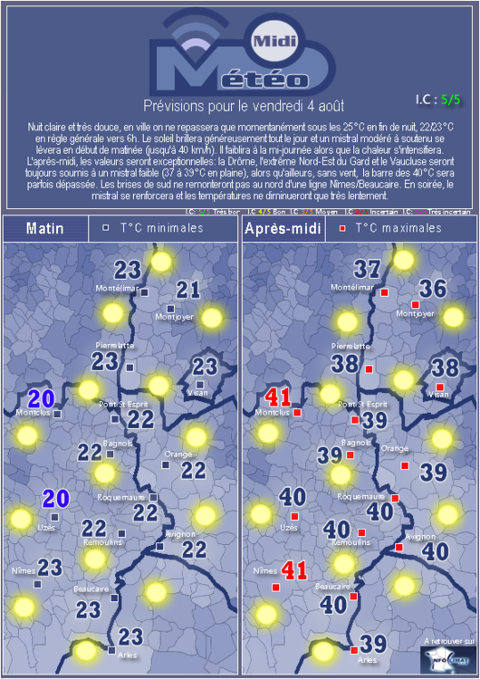 PREVIS FINIE meteo midi2017 aout.png