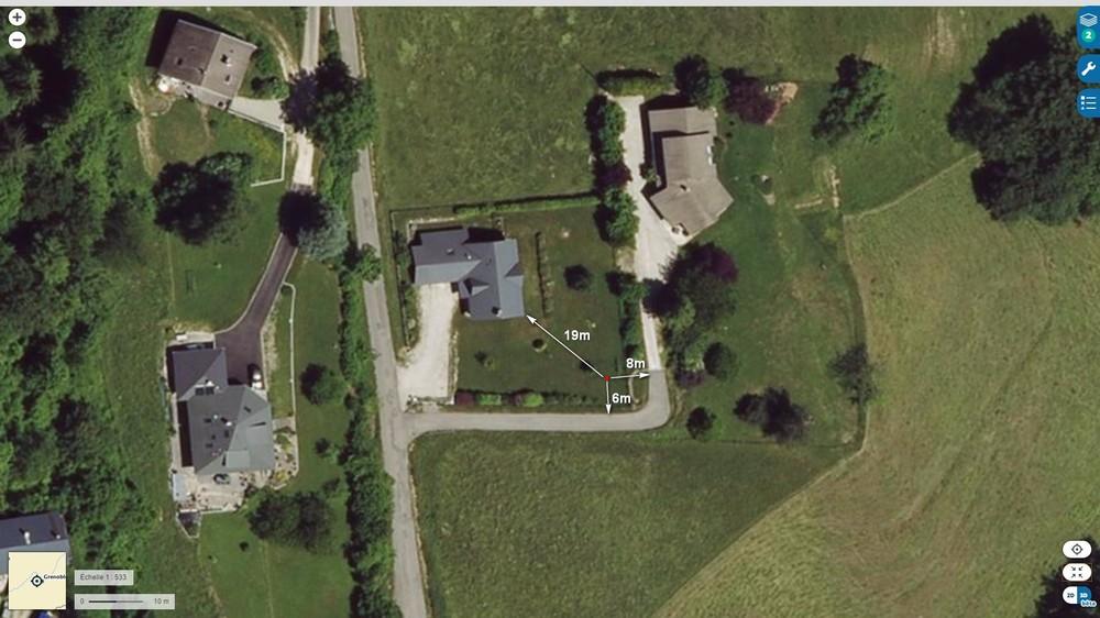 Davis_VP2_engins_emplacements_station_meteo_v2.thumb.jpg.69c7f029cd589c5e49fffb8cec38f5ee.jpg