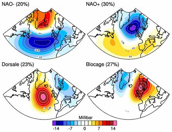 anomalies-surface.jpg.db2f81f89c9c63443e1f9d0a2a296741.jpg
