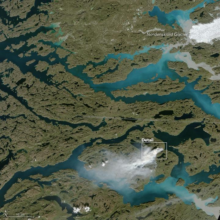 groenland-feu-1.jpg.38f67c4e4d9b8fc26ba8138a50923d40.jpg