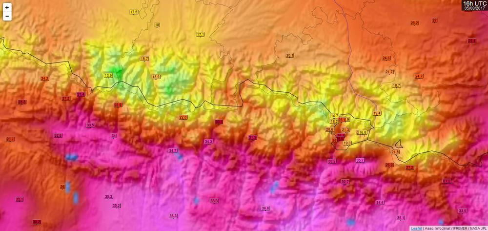 t_pyrenees.thumb.jpg.d67e52bdd096e606bc251417b31bf89e.jpg