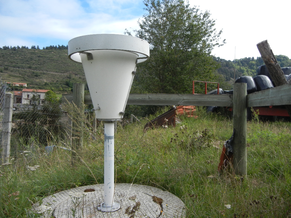 Pluviometre Goudet-1.png