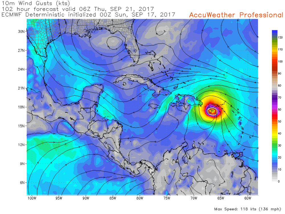 ecmwfued_rapid---caribbean_mer-102-C-10mguststream2_whitecounty.png
