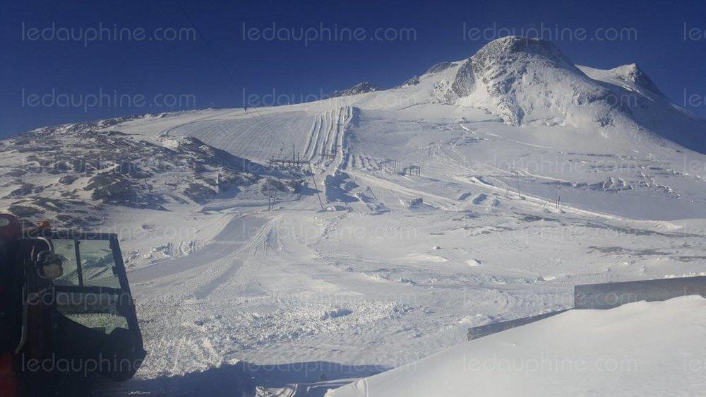 l-enneigement-est-loin-d-etre-exceptionnel-mais-les-fans-de-ski-pourront-quand-meme-se-faire-plaisir-des-samedi-1506369000.jpg