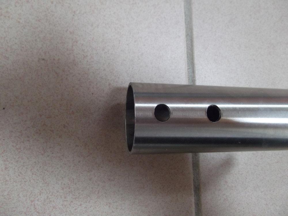 mat5.thumb.jpg.4c36d1ef4c07e6c8ae3cb0e659a29a72.jpg