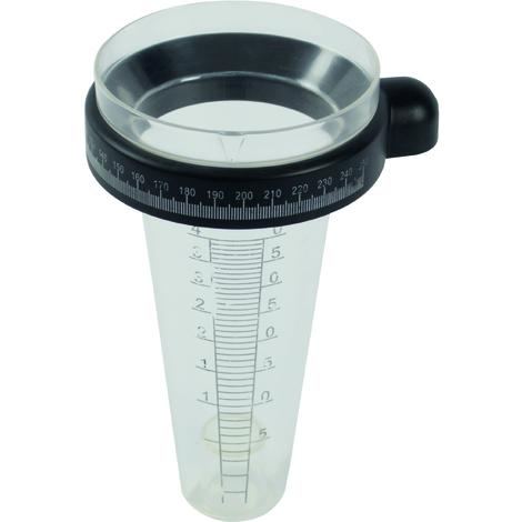 pluviometre-incassable-stil-hauteur-220-mm-P-935903-2607908_1.jpg