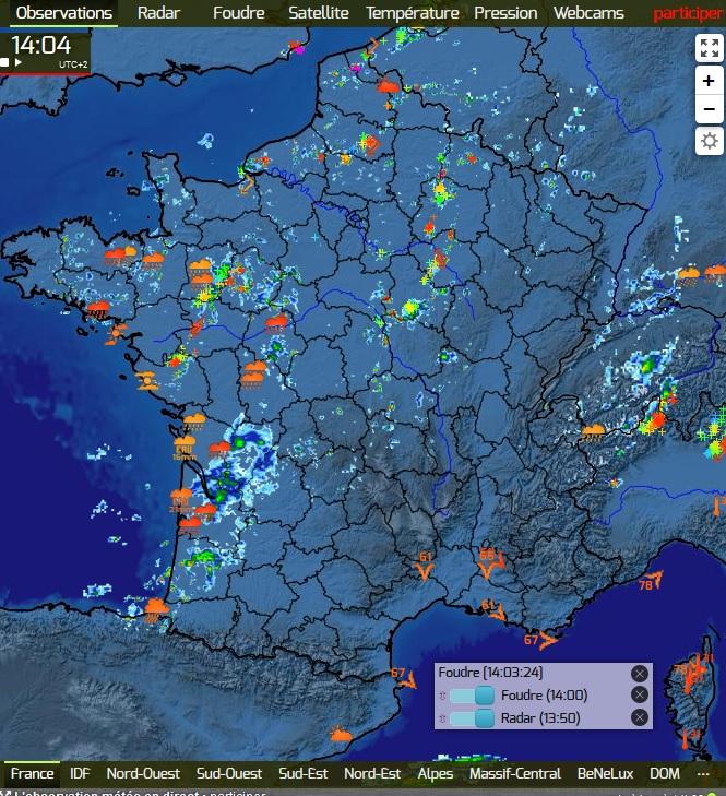 radar.jpg.431442d624db001e2ac61d37919a54e1.jpg