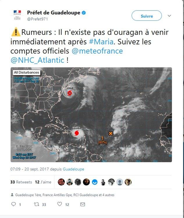 rumeurs.thumb.jpg.e3d4a4ead6095f2cd1eb3c5b8de46fc4.jpg