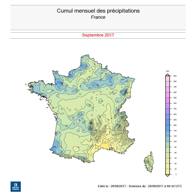 Cumul-precipitation-septembre2017-HD.thumb.png.9affc47f15f76f453e33150136a21c43.png