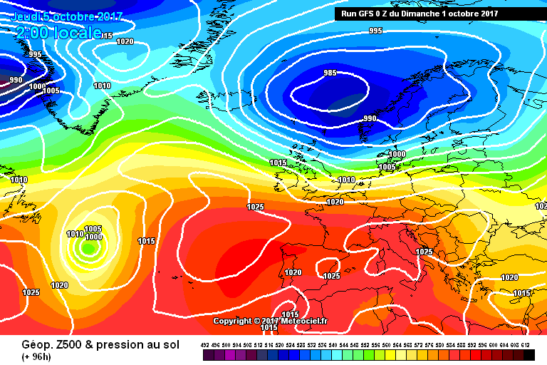 gfs-0-96.png.1716e215dfe608306fba5329654ce8ad.png