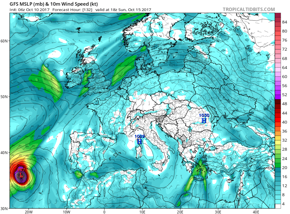 gfs_mslp_wind_eu_23.thumb.png.050d1d7ef6f160e32c895b25189b6323.png