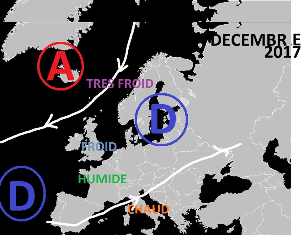 hiver.thumb.png.61c08e6c7a766f48aaf10147b41686c5.png