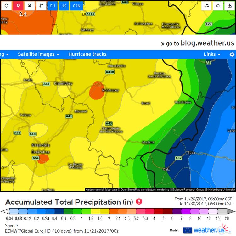 Screenshot-2017-11-21 Model charts for Savoie (Accumulated Total Precipitation) ECMWF Global Euro HD (10 days).png
