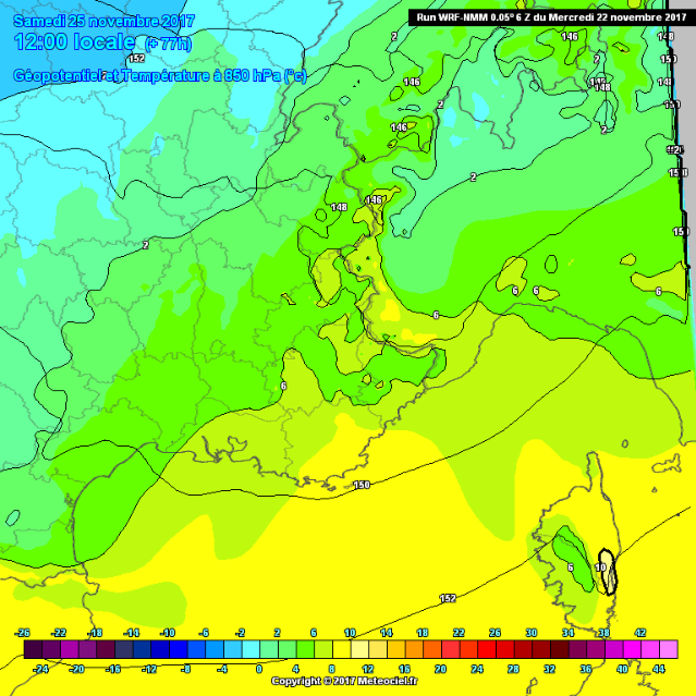 wrf t 850hpa.png