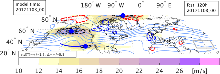 GFS00_NH_env_traj_QSW_day00_fcst120.png.9904e85a1bec55cecae734b877586bff.png