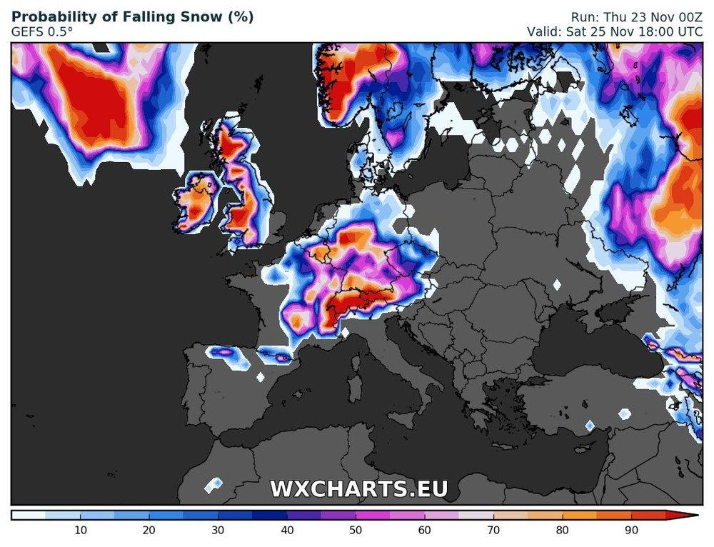 snow_prob_066.thumb.jpg.ce6c5d02589ec011fb9f8f52a79d8a0b.jpg