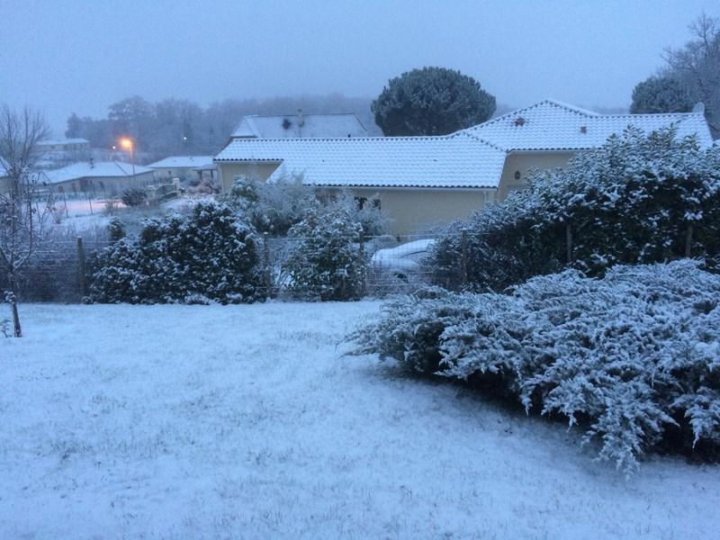 neige (Copier).JPG