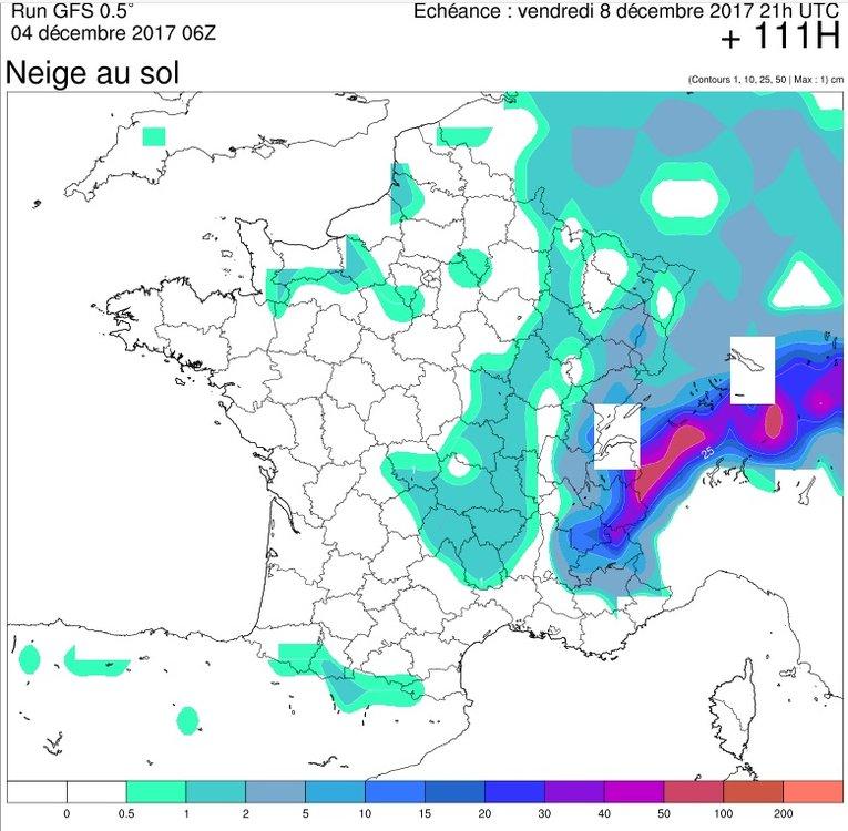 neige.thumb.jpg.8b3322536768a91ed101d387e64d58cc.jpg
