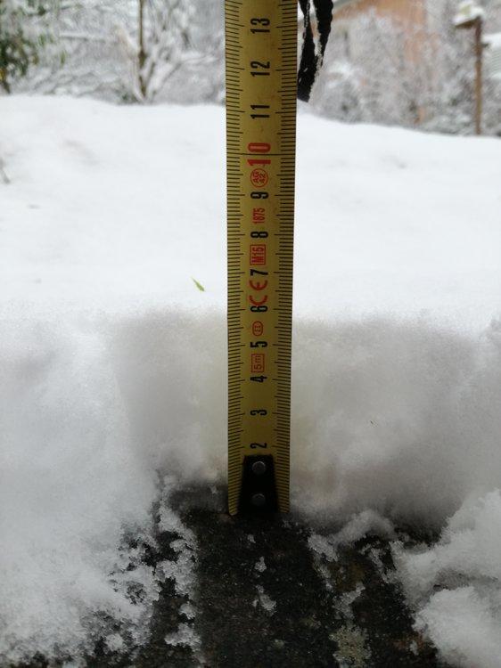 neige3.thumb.jpg.071fd93b0de67a8645e9b18a30ceb439.jpg