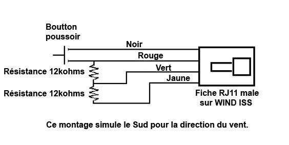 test-anemometre-girouette-ISS-Vantage-Pro2-Davis-Instruments.jpg.74952c9ed30fb58202a781669e178692.jpg