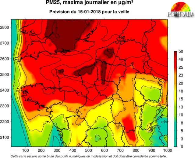 PM25_GN15_PMAP_D-1_big.png.1ba4336880724e53474142f22b7fc9da.png