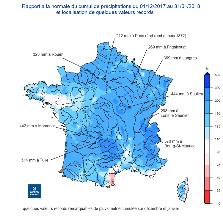 pluviométrie DEC-JANV-2017-18_LI.jpg