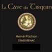 Hervé de Renac
