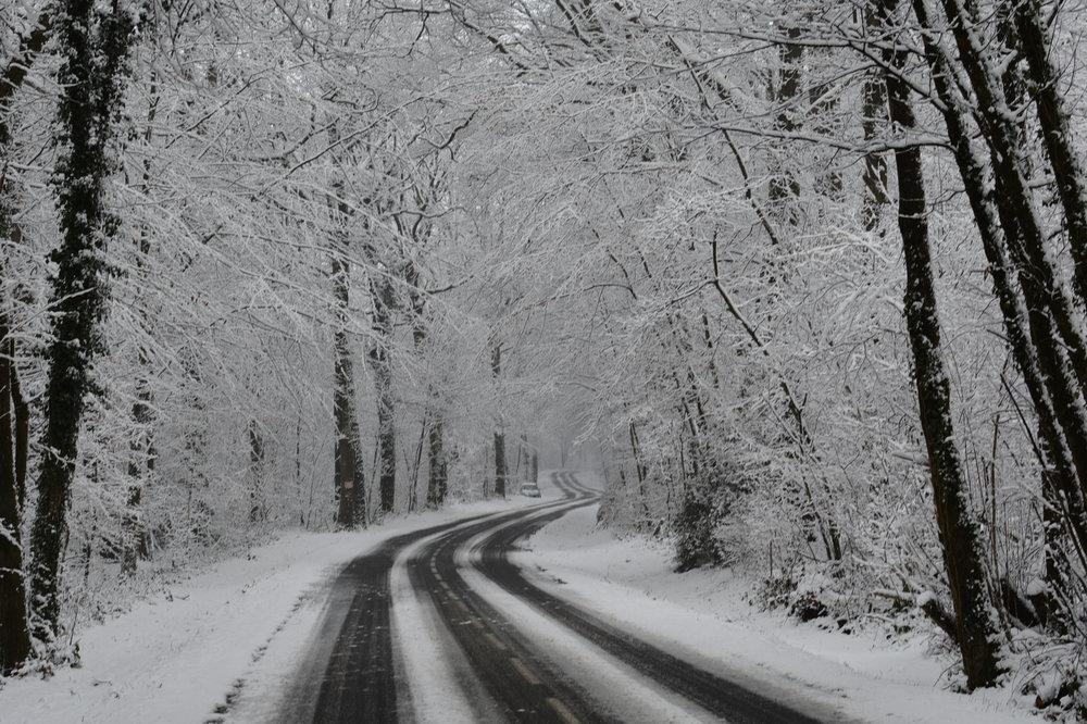 neige février 2018-7574.jpg