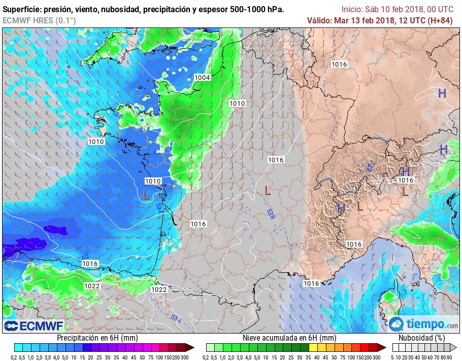5a7eee19d7957_ECMWF_084_FR_SFC_es-ES_es(1).png.43ea461065f773424b10a21b27b51bc5.png