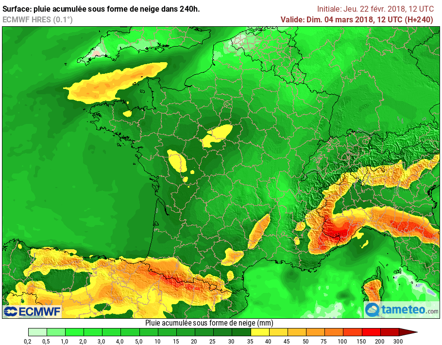 5a8f50d9adda2_ECMWF_neige240.png.b0bec9b5b309aacdb442658a890e831e.png