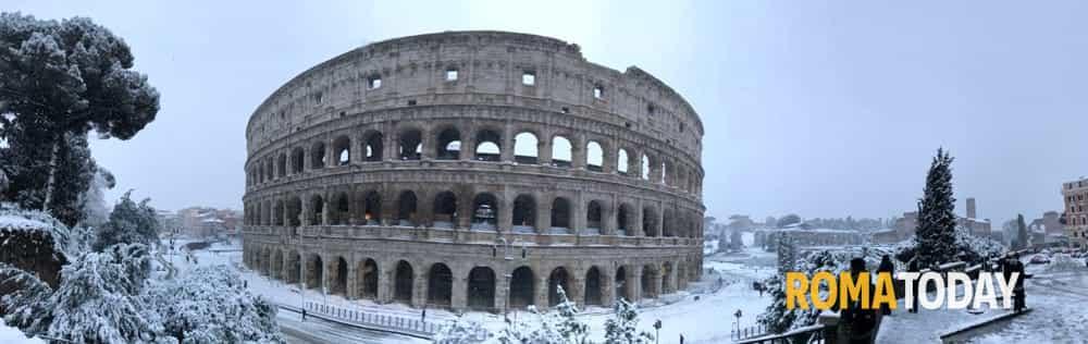 Colosseo - Patrizio Gentile 1.jpg