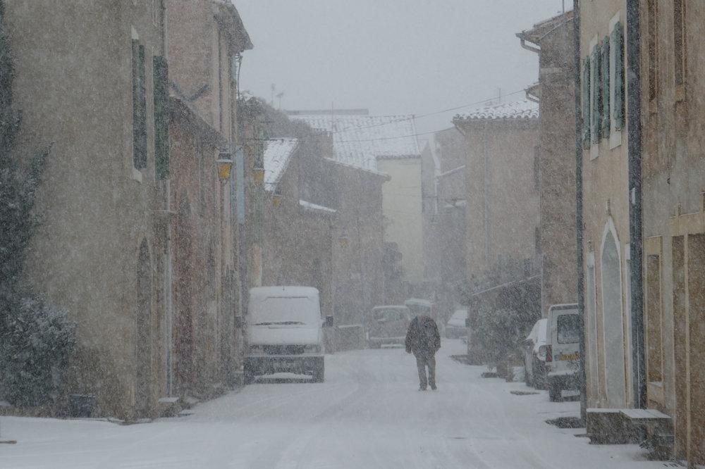 Tempête de neige CAZ 2018-02-28 -4.jpg