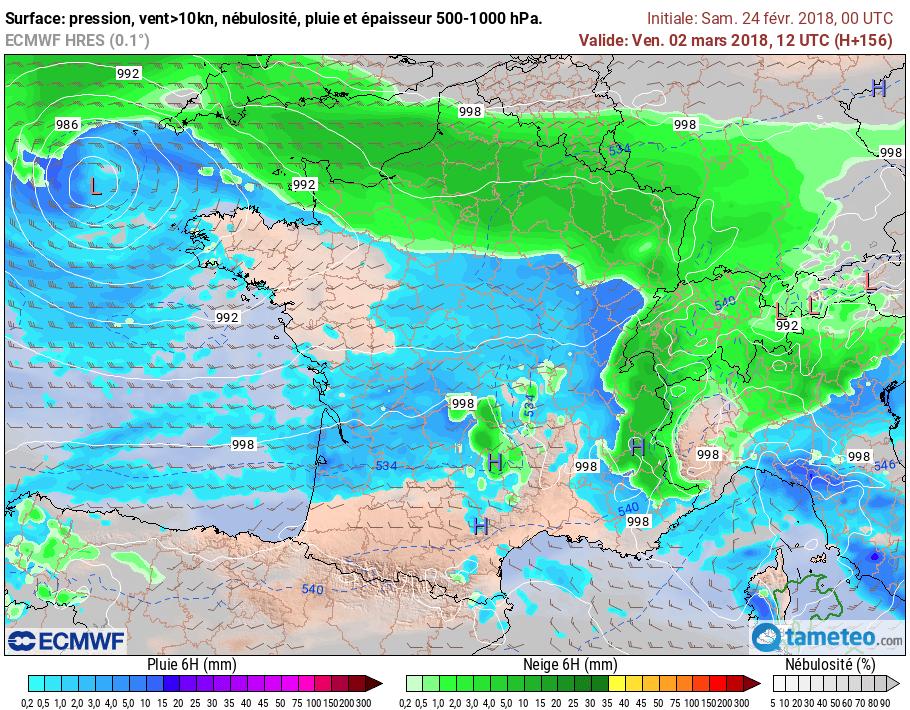 ECMWF_neige.png