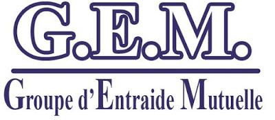 GEM-Groupe-Entraide-Mutuelle.jpg.65f6a685505cb26cdd61015d380a13bb.jpg