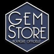 gem-store-logo-1518445154.jpg.c6a6c4566c77276bed63a06a3207c4c5.jpg