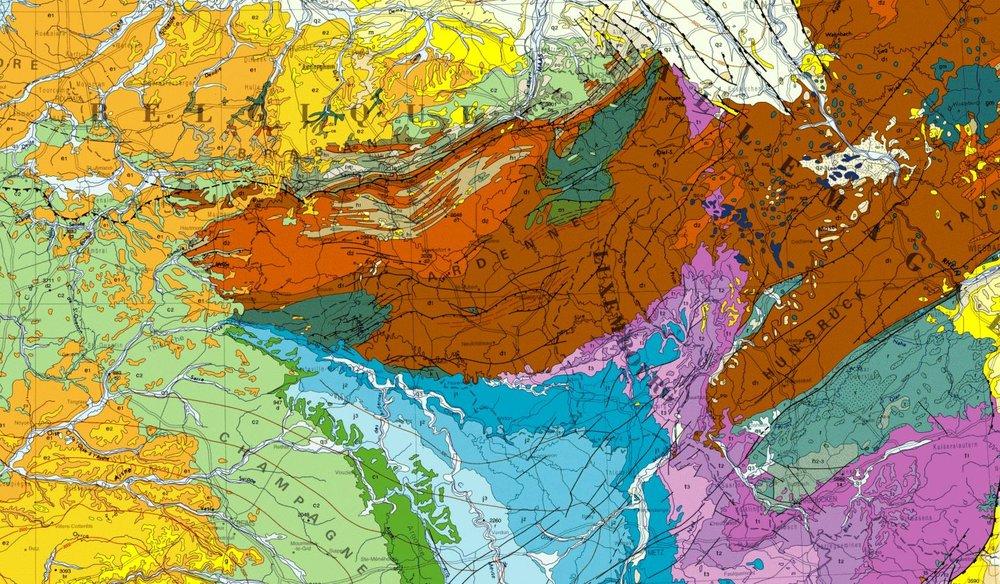 geol.thumb.JPG.58c6ac82db1d7516511147f46824e742.JPG