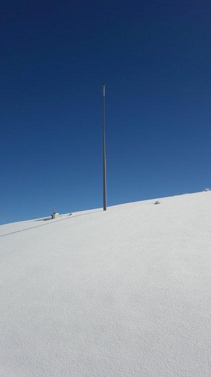 Mont d'Arbois1.jpg