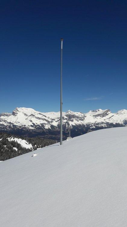 Mont d'Arbois2.jpg