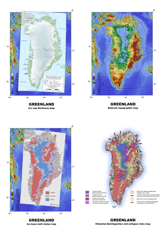 Greenland_New_Map_X4.thumb.jpg.f82825edf53d4fc6357fdc5feab7cdc1.jpg