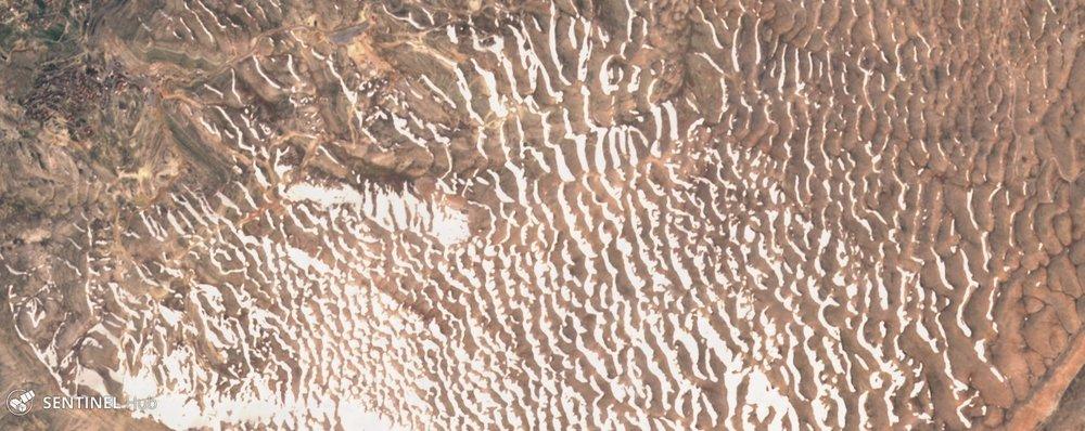 Sentinel-2 image on 2018-04-16 (3).jpg