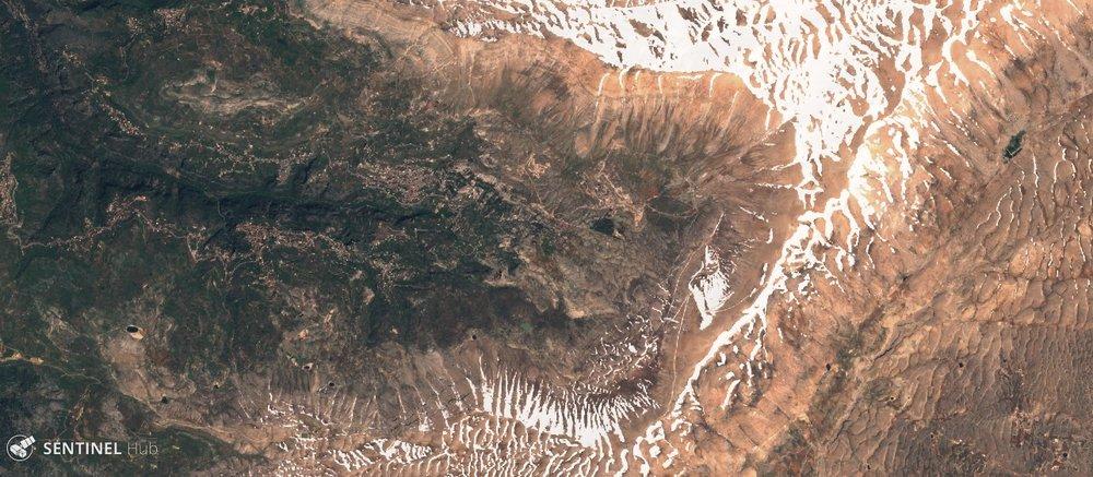 Sentinel-2 image on 2018-04-16 (2).jpg