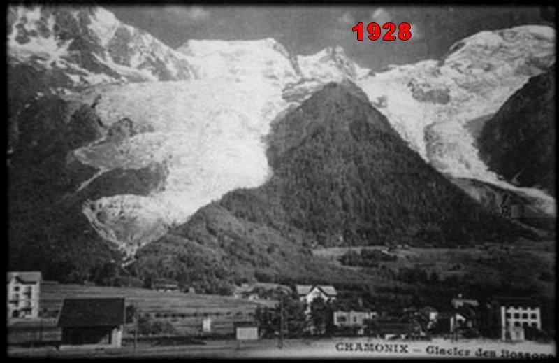 1928.jpg.56d7147dc1d30cfea7b441ecd36a9386.jpg