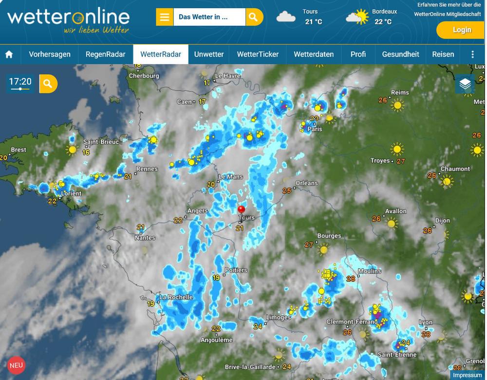 Screenshot-2018-5-25 WetterRadar - Regen, Blitze und Wolken live - WetterOnline.jpg