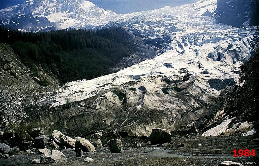 glacier-des-bossons-1984.thumb.jpg.ded610541bb697155e96d7345b1802a6.jpg