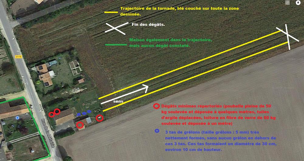 Plan du trajet et dégâts.png